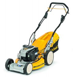 Cub Cadet CC 46 SPB V IS fűnyíró 3 in 1