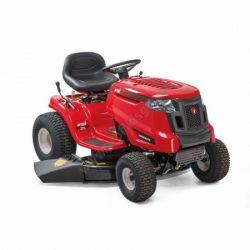 MTD  Smart RG 145 oldalkidobós fűnyíró traktor