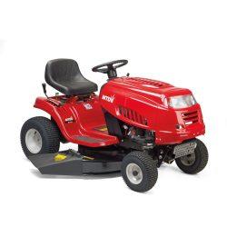 MTD Smart RF 125 oldalkidobós fűnyíró traktor