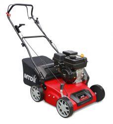 MTD Optima 38 VO benzin motoros gyepszellőztető