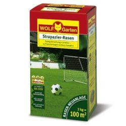 Wolf-Garten  SJ 100  Strapabíró PROFI gyep  100 m2