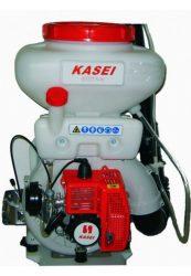 Kasei Háti motoros permetező 3WF-3