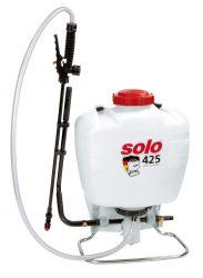 Solo 425 Classic háti permetező