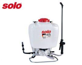 Solo 475 Classic háti permetező