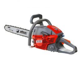 Efco MTH 5100 Láncfűrész