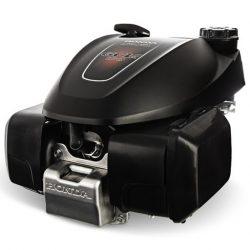 Honda GCV 170 Kapa motor