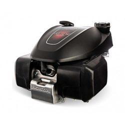 Honda GCV 200 Kapa motor