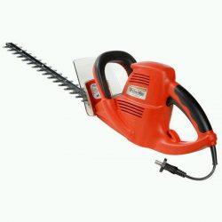 Oleo-Mac HC 600 E elektromos sövényvágó
