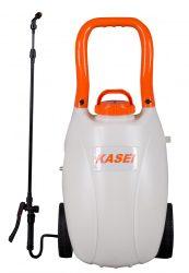 Kasei WS-25DA permetező akkumulátoros